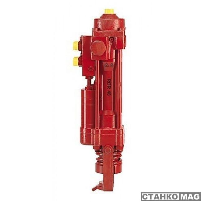 RDR 48 R 1801036001 в фирменном магазине Chicago Pneumatic