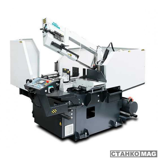 300×320 A-CNC-R 300x320 A-CNC-R (ШВП) в фирменном магазине PEGAS-GONDA
