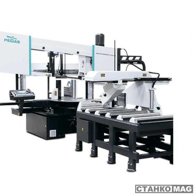500×750 HORIZONTAL X-NC-BS 500x750 HORIZONTAL X- NC-BS (ШВП) в фирменном магазине PEGAS-GONDA