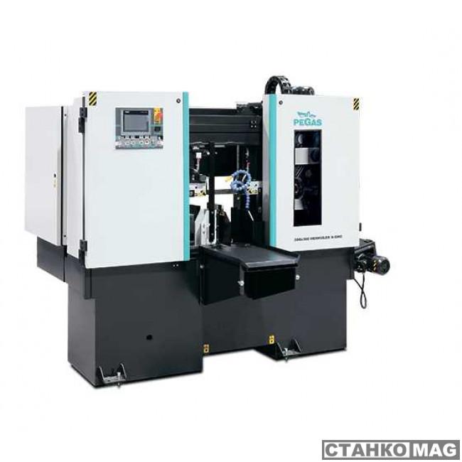 300x300 HERKULES X-CNC  в фирменном магазине PEGAS-GONDA