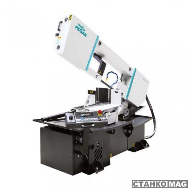 360×500 GH-LR, консольный 360x500 GH-LR в фирменном магазине PEGAS-GONDA