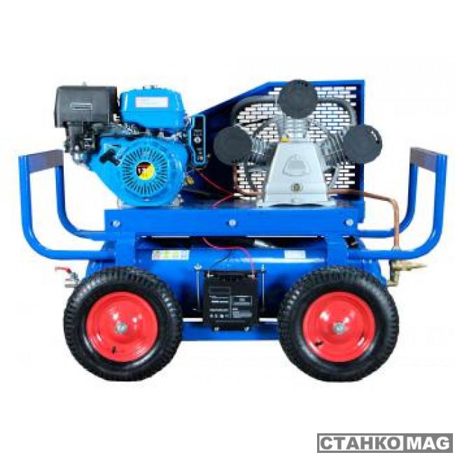СБ 4/С-90 LB75 SPE390E 1164860 в фирменном магазине REMEZA