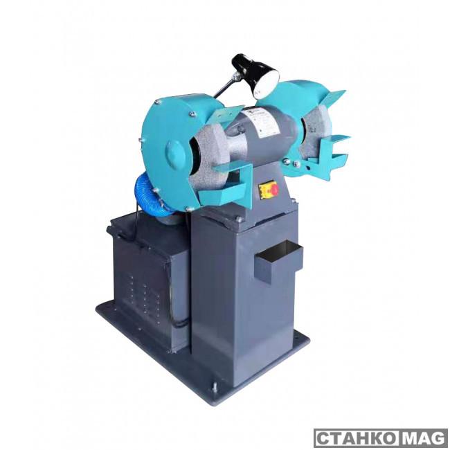 NM-300DC 60300300 в фирменном магазине AURA
