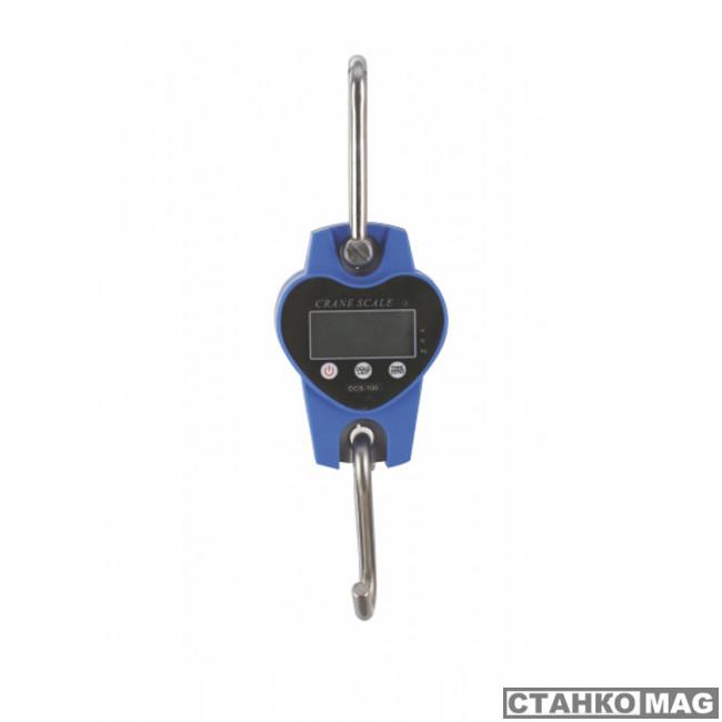 OCS-L 100кг 1004263 в фирменном магазине TOR