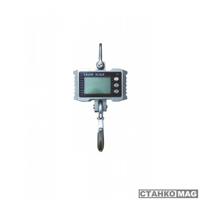 OCS-QB 500кг 1004248 в фирменном магазине TOR