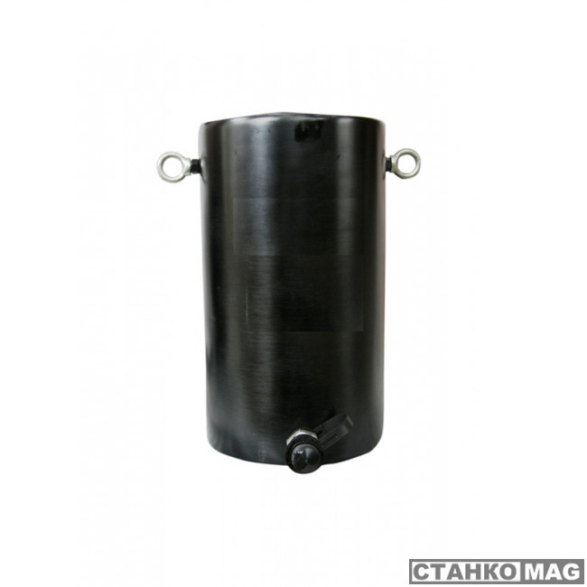 HHYG-15050L (ДГА150П50), 150т 1004782 в фирменном магазине TOR