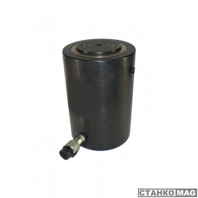 HHYG-50150L (ДГА50П150), 50т 1004778 в фирменном магазине TOR