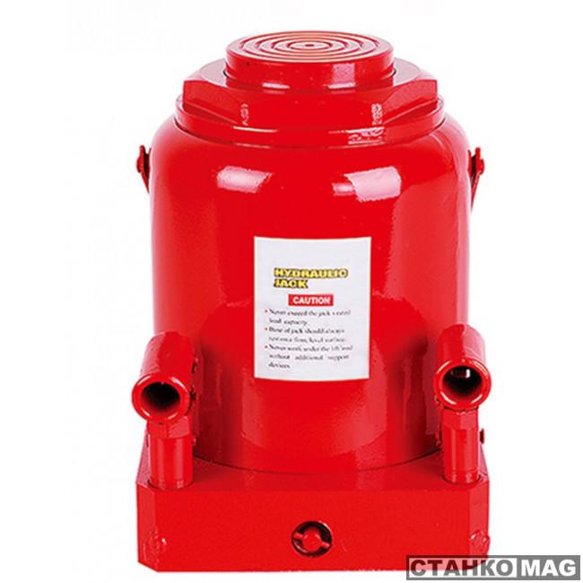 ДГ-CT г/п 5,0 т (ST0503) в пластиковом кейсе 1009692 в фирменном магазине TOR