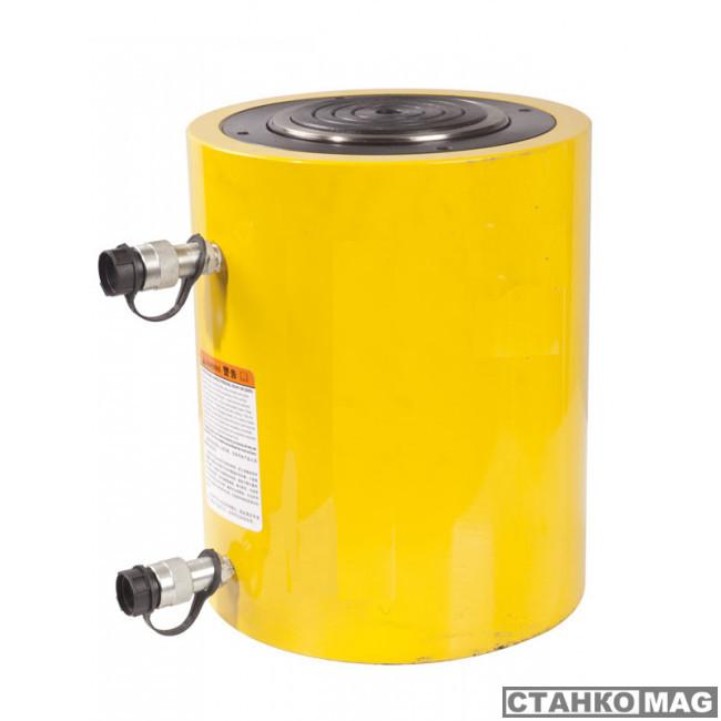 ДУ500Г150 (HHYG-500150S), 500 т 1004601 в фирменном магазине TOR