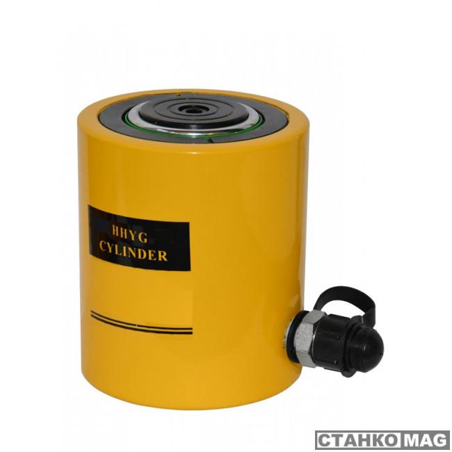 ДУ10П150 (HHYG-10150), 10 т 1004544 в фирменном магазине TOR