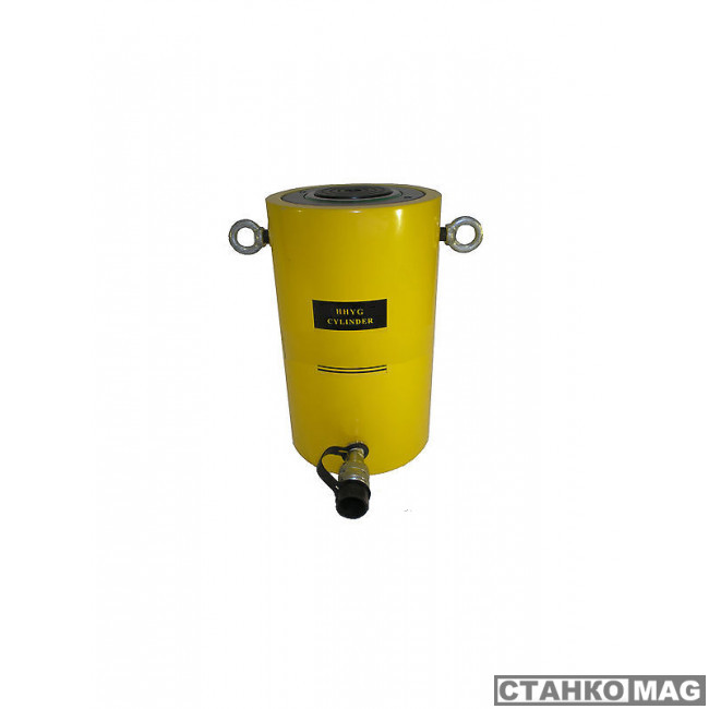 ДУ200П50 (HHYG-20050), 200 т 1004557 в фирменном магазине TOR