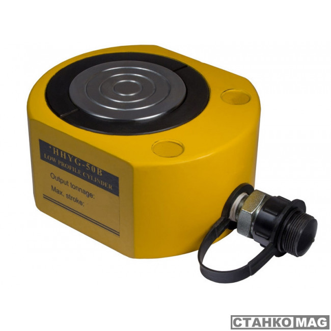 HHYG-1001 (ДН100М100), 100т 1002014 в фирменном магазине TOR