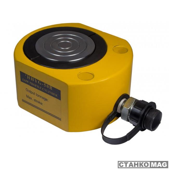 HHYG-501 (ДН50М100), 50т 1002013 в фирменном магазине TOR