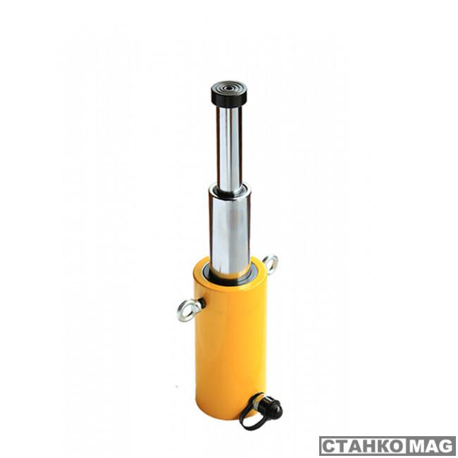 HHYG-30600D (ДТ30Г600) 30 т, 3ур 1004686 в фирменном магазине TOR