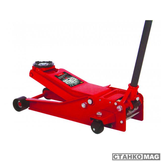 3,0Т 140-460MM LT-FJ830003A-22 1009734 в фирменном магазине TOR