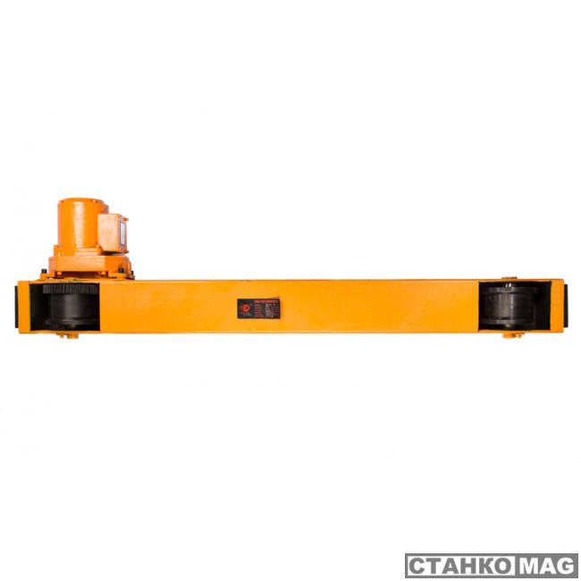 T20-30-3 г/п 20,0 т 3 м 1012864 в фирменном магазине TOR