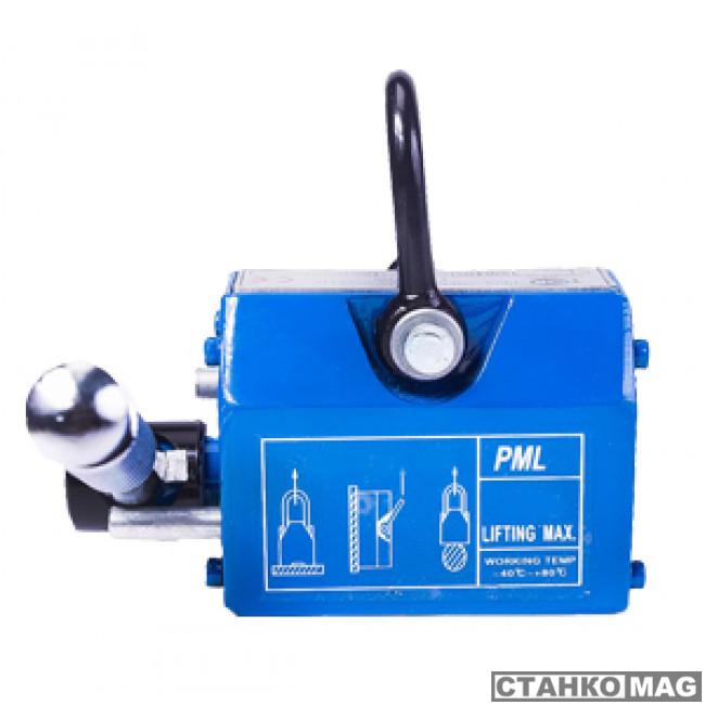 PML-A 3000 (г/п 3000 кг) 12237 в фирменном магазине TOR