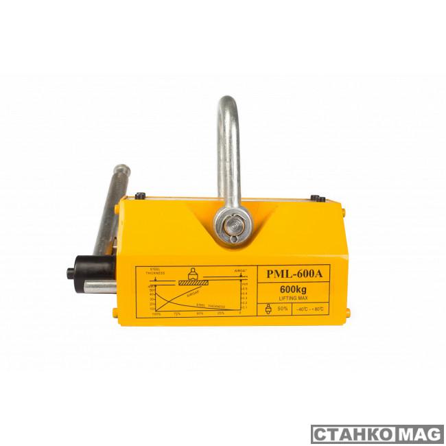 PML-A 600 (г/п 600 кг) 122067 в фирменном магазине TOR