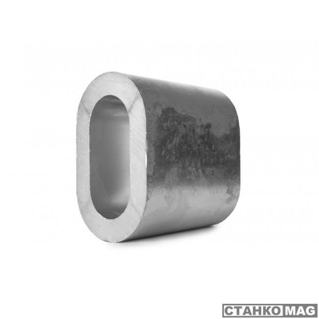 Втулка алюминиевая 32 мм TORDIN 3093 142321 в фирменном магазине TOR