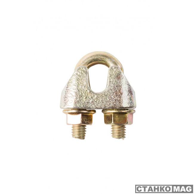 ф=10 мм DIN 1142 1231007 в фирменном магазине TOR