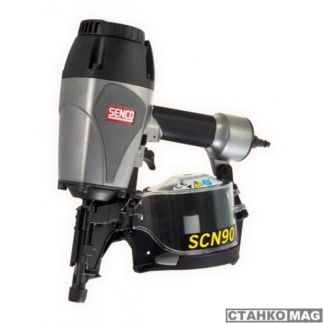 SCN90 003489 в фирменном магазине SENCO