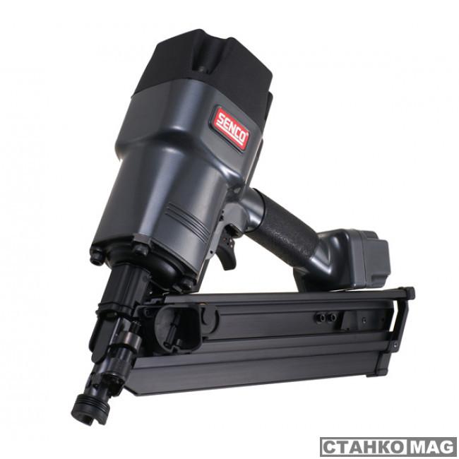 FramePro 651-100 001962 в фирменном магазине SENCO