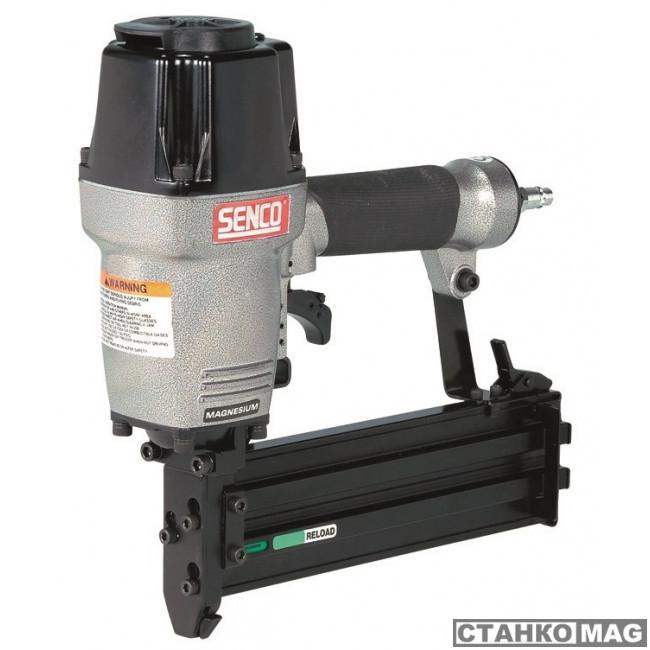 SCF15 002402 в фирменном магазине SENCO