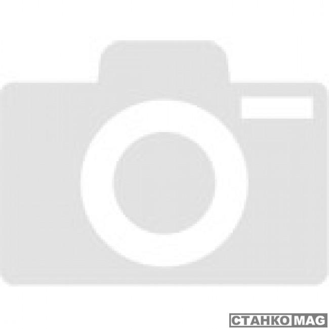 400 мм 3.23.75.10 в фирменном магазине FEMI