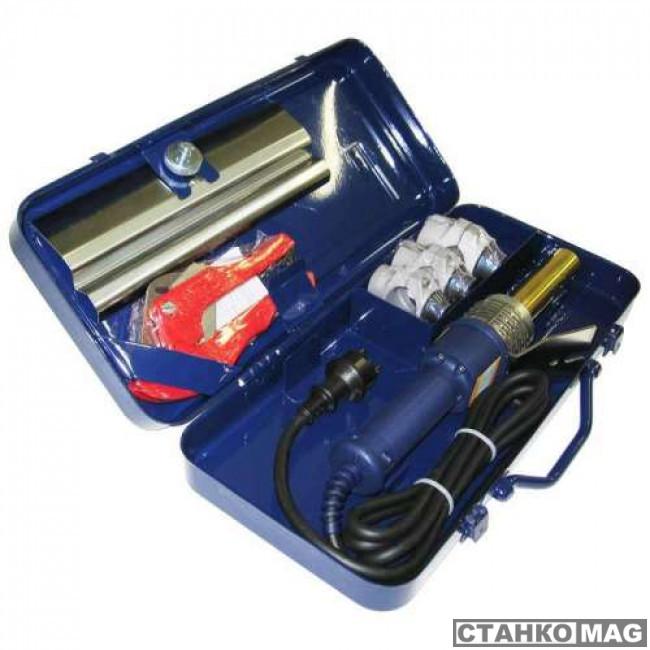 Polys P-4a 650W TraceWeld MINI blue 04531 в фирменном магазине DYTRON