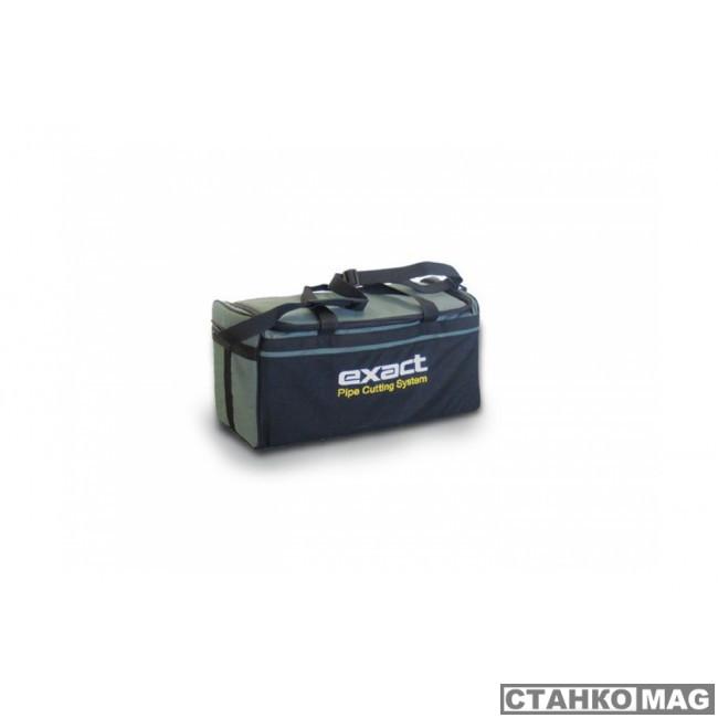 PipeBench 170 7010504 в фирменном магазине Exact