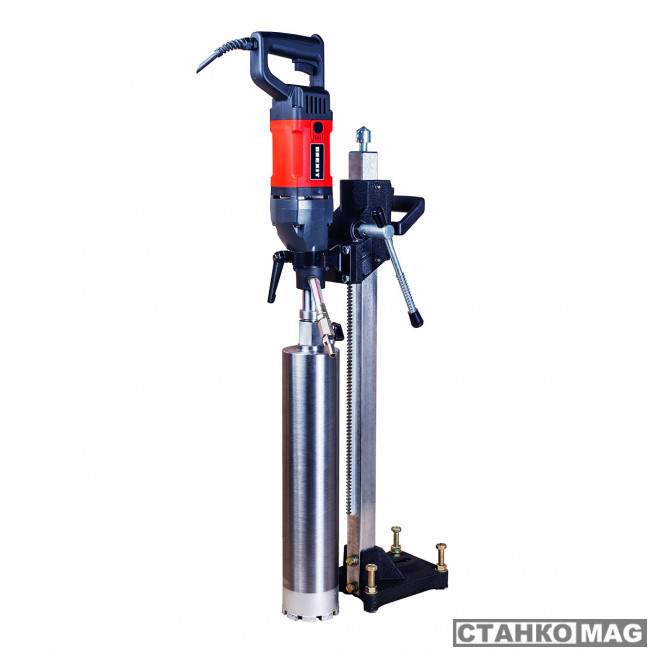 B-Dril 160 1000160 в фирменном магазине Brexit