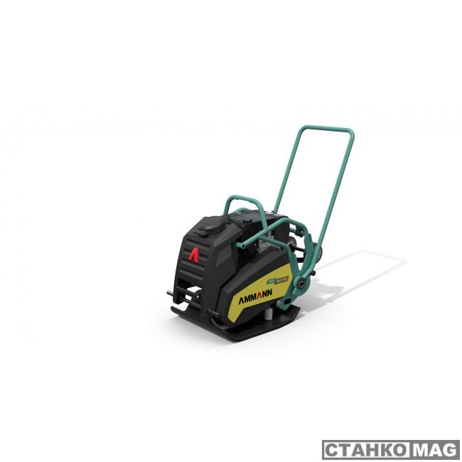 Виброплита AMMANN APF 20/50 (Honda GX160)