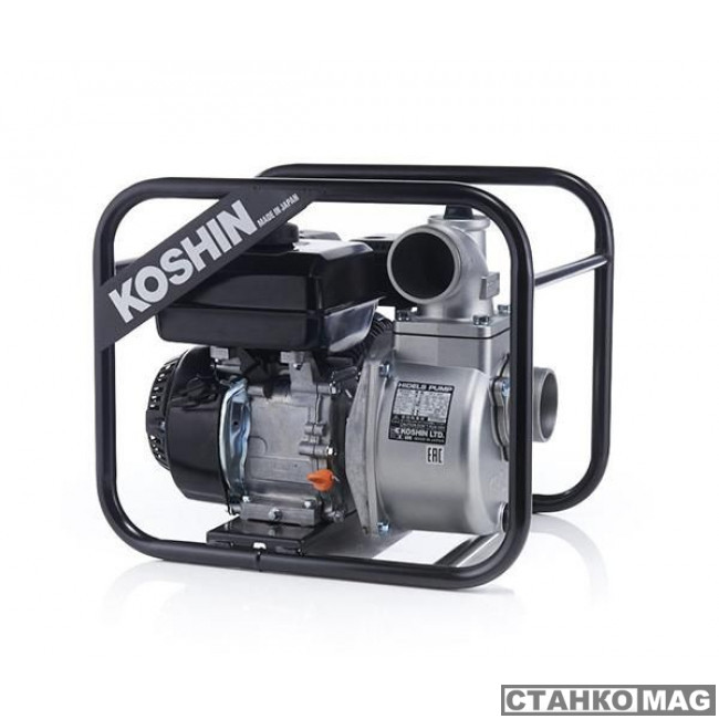 Koshin SEV-80X SEV-80X в фирменном магазине Koshin