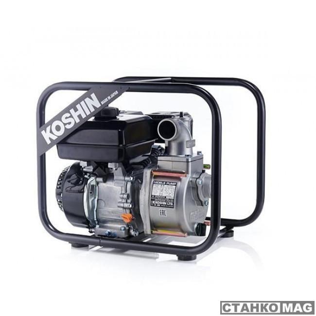 Koshin STV-50X STV-50X в фирменном магазине Koshin