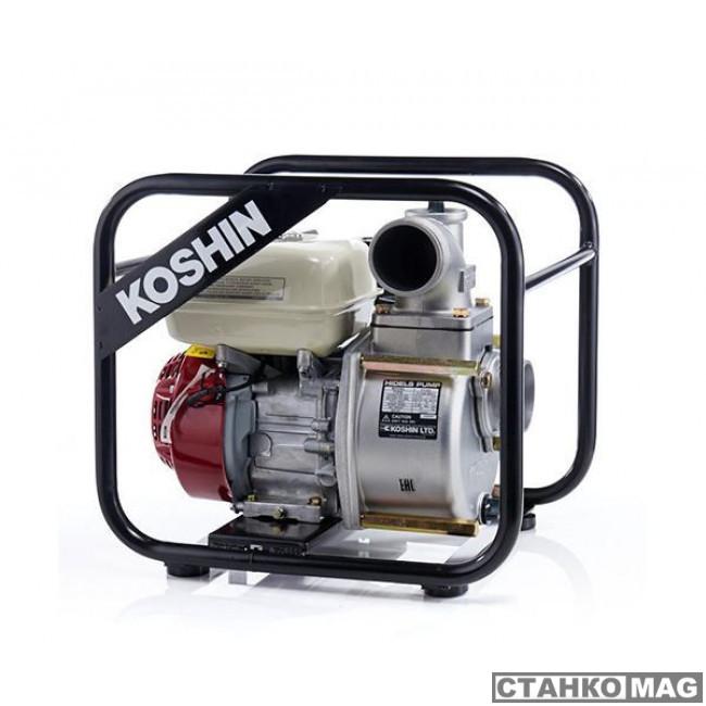 Koshin STH-80X STH-80X в фирменном магазине Koshin