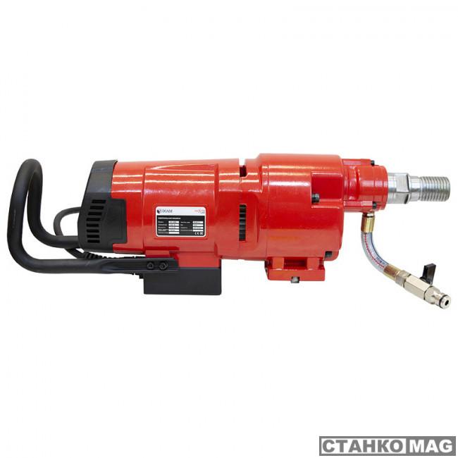 ML-250 620082 в фирменном магазине DIAM
