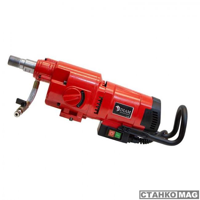 ML-250/2 620083 в фирменном магазине DIAM