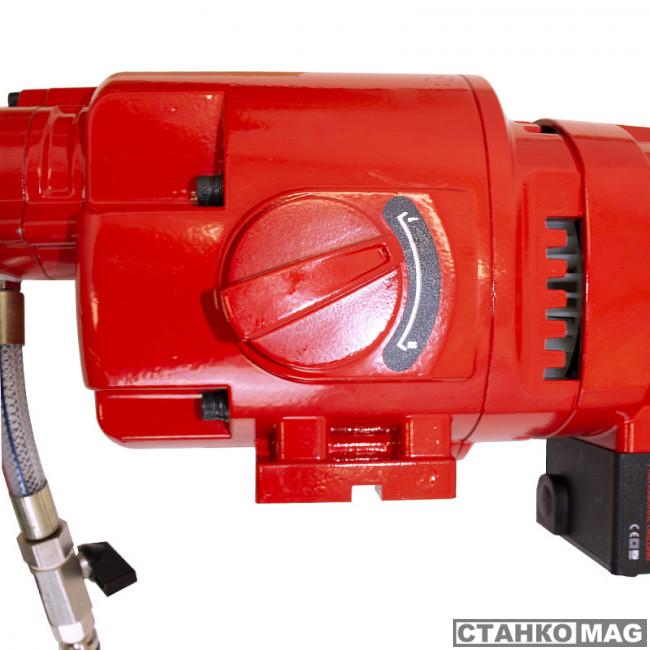 Двигатель сверлильной машины DIAM ML-250/2