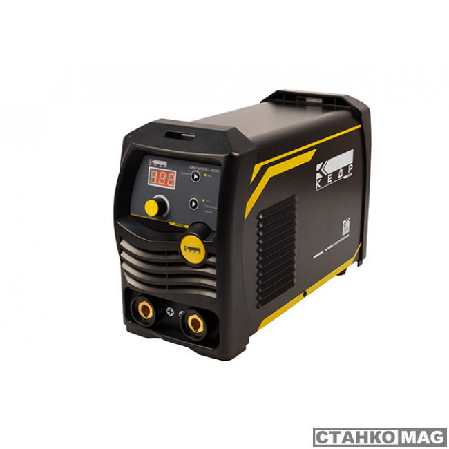 UltraARC-209 (220В, 10-200А) 8009694 в фирменном магазине КЕДР