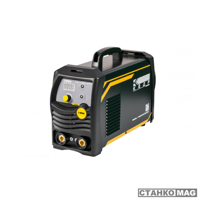 UltraARC-250 (220В, 20-230А) 8010484 в фирменном магазине КЕДР