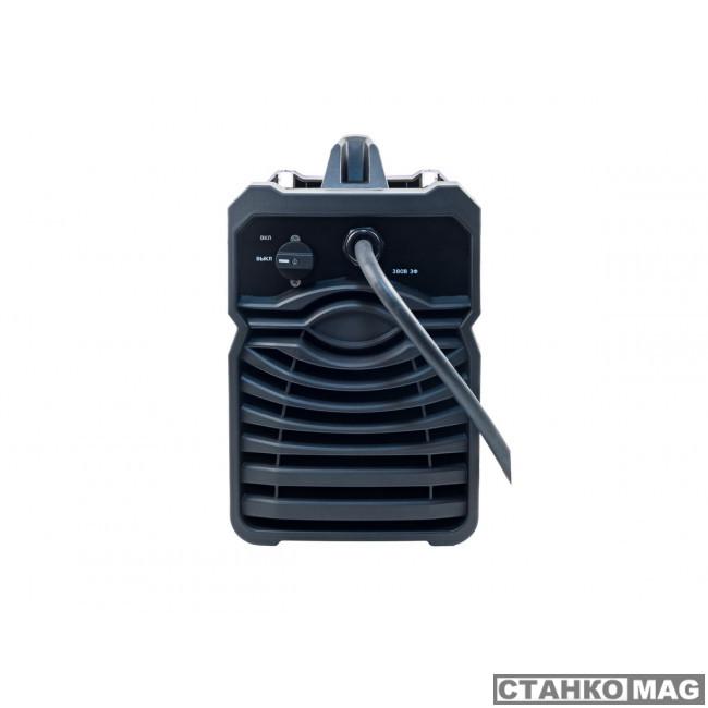 Аппарат инверторный КЕДР MultiARC-2500-3