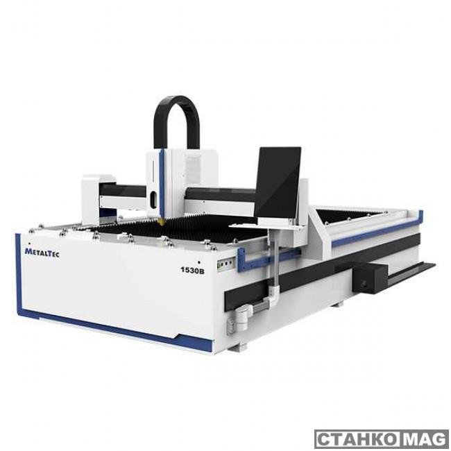 1530B (MAX-1500W) МК 307822 в фирменном магазине Metaltec