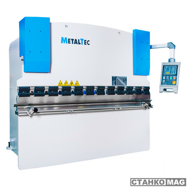 (Е22) HBM 63/2500 МК 306391 в фирменном магазине Metaltec