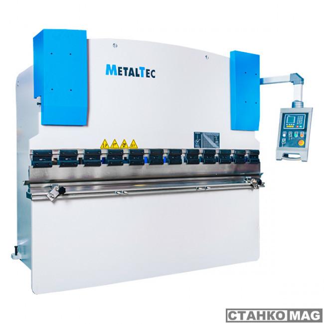 HBM 40/2500 МК 295179 в фирменном магазине Metaltec