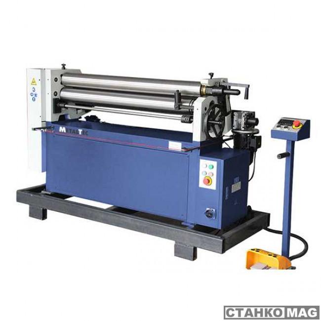 RS-1300x2,5E МК 284204 в фирменном магазине Metaltec