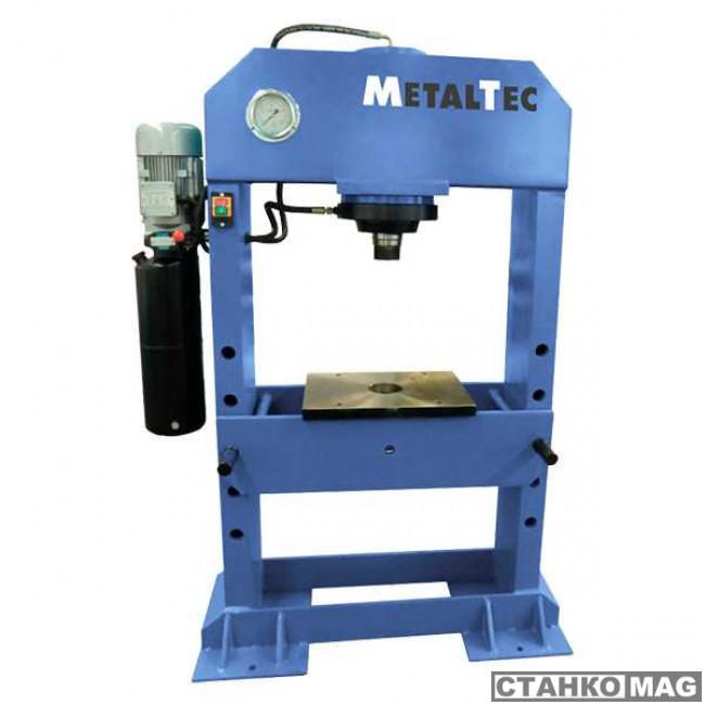 HP 63 МК 283894 в фирменном магазине Metaltec
