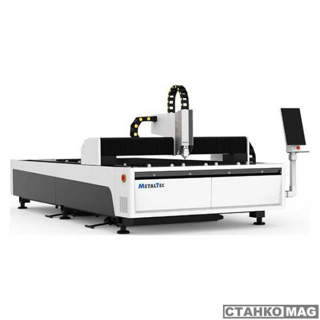 1530S (RAYCUS1000W)(RJ-1530S) МК 249475 (RAYCUS) в фирменном магазине Metaltec