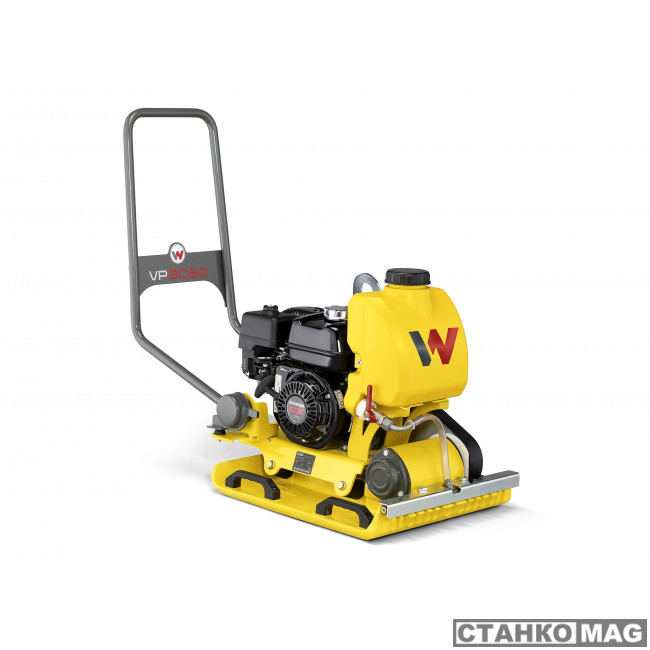 VP 2050Aw 5100029052 в фирменном магазине Wacker Neuson