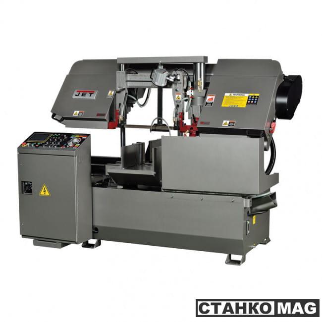 HBS-1516AF 50000460T в фирменном магазине JET