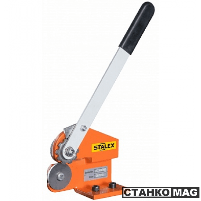 MMS-1 372503 в фирменном магазине Stalex
